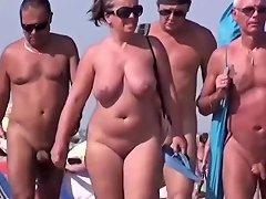 Sluts On A Beach In My Amateur Voyeur Porn Clip Upornia Com