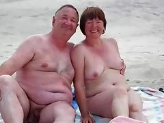 Bbw Matures Grannies And Couples Living The Nudist Lifestyle Txxx Com